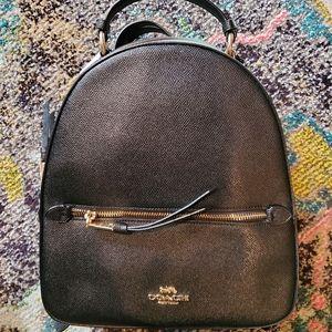 NWT Coach Bookbag f76622